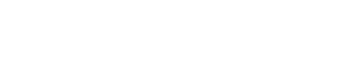 Advanced Care Veterinary Hospital Logo